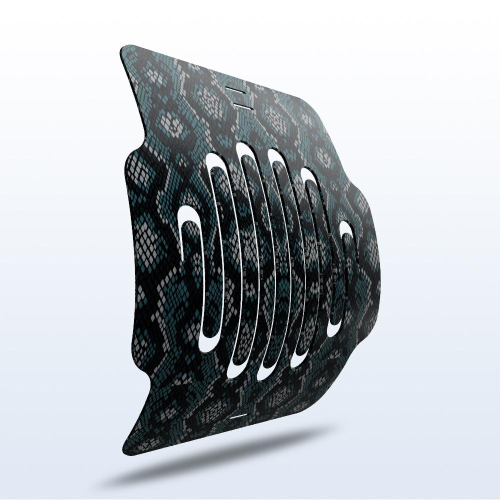 lordisc-snake